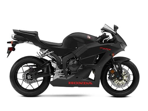 Honda_0000_CBR600RR