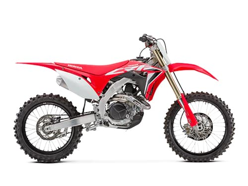 Honda_0001_CRF450R