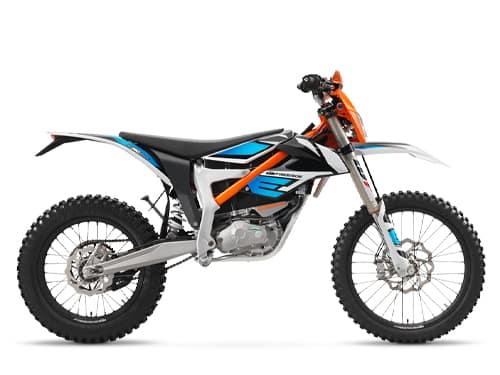 KTM_0001_FREERIDE E-XC