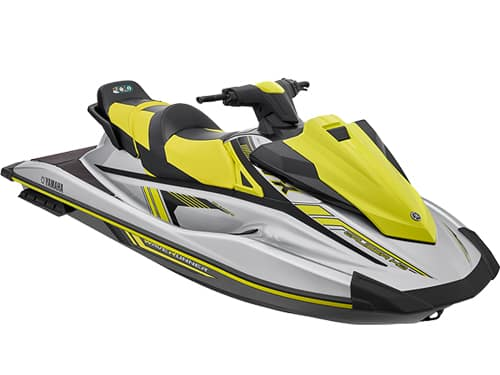 Yamaha_0002_VX Cruiser HO
