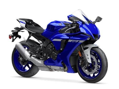 Yamaha_0004_YZF-R1