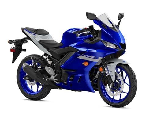 Yamaha_0005_YZF-R3