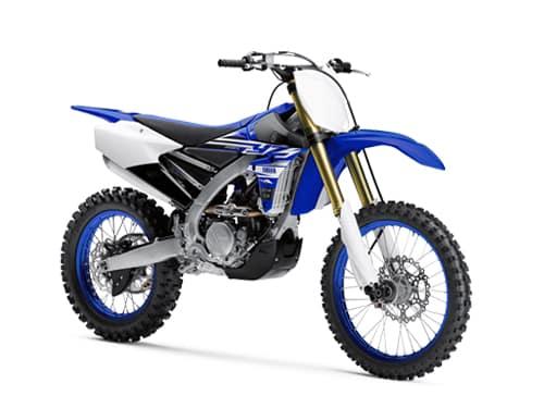 Yamaha_0007_YZ250F
