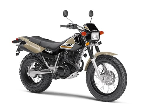 Yamaha_0008_TW200