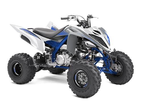 Yamaha_0009_RAPTOR 700R SE