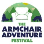 armchair adventure
