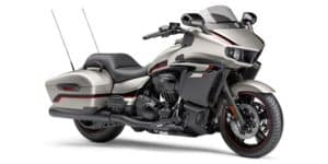 yamaha star eluder top 10 touring motorcycles