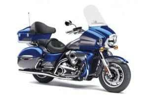 kawasaki vulcan voyager top 10 touring motorcycles of 2020