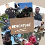 what does adventure mean to you