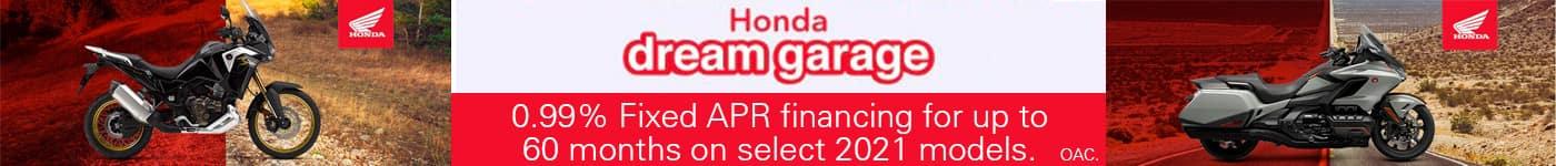 1400x150_RN_Honda_OEM_Offer_063021