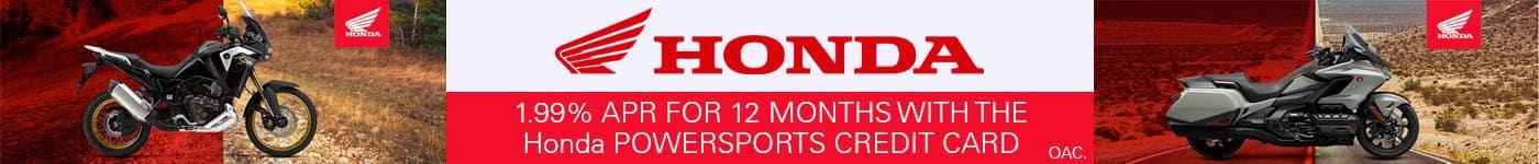 1400x150_RN_OEM_Honda_093021