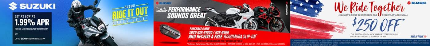 1400x150_RN_OEM_Offer_Suzuki_093021
