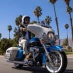 Harley-Davidson Icons Collection