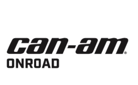 Can-AM Onroad