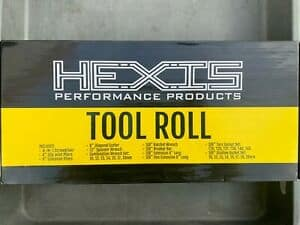 Hexis Tool Kid