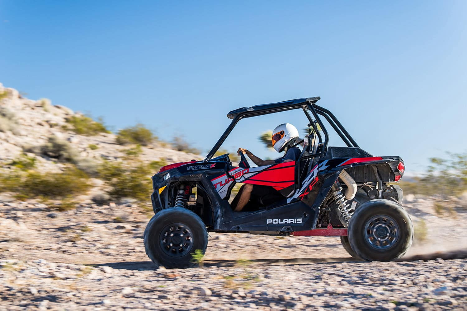 Must Have Supplies For UTV Off-Roading