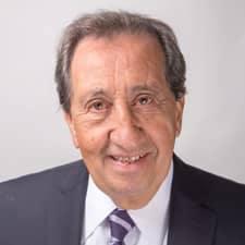 Chuck Lucci Sr.