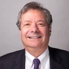 Marc Rosenstein