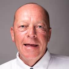 Mike Engelhardt