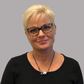 Lori Siwy