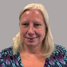 Susan Kauer