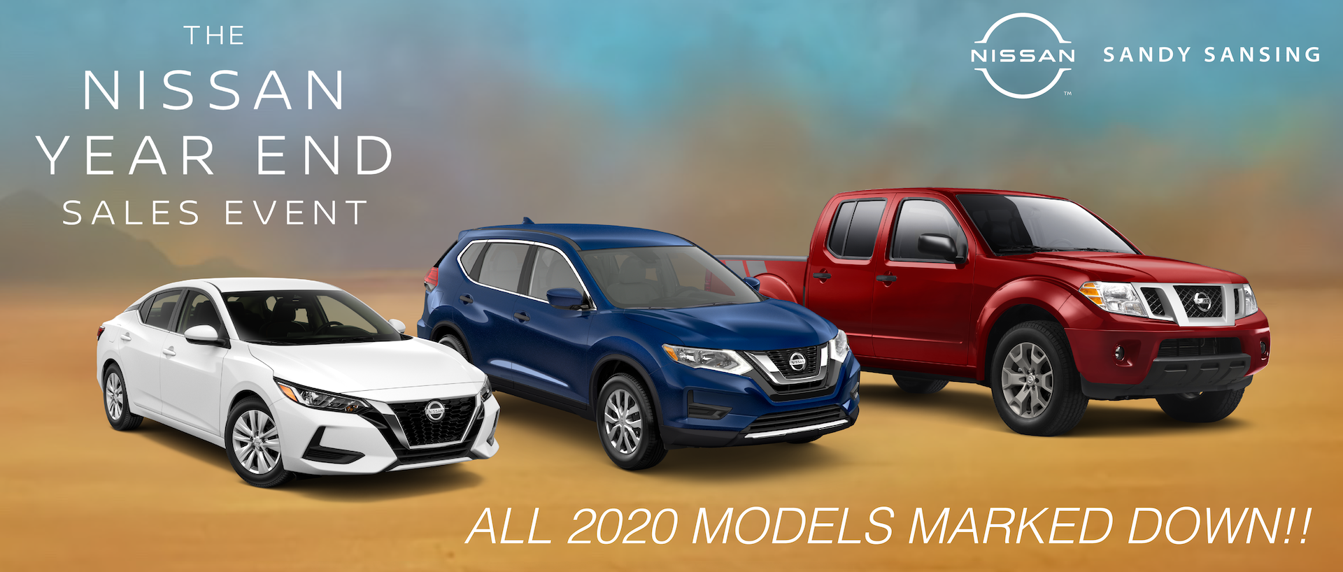 nissan year end sales-01