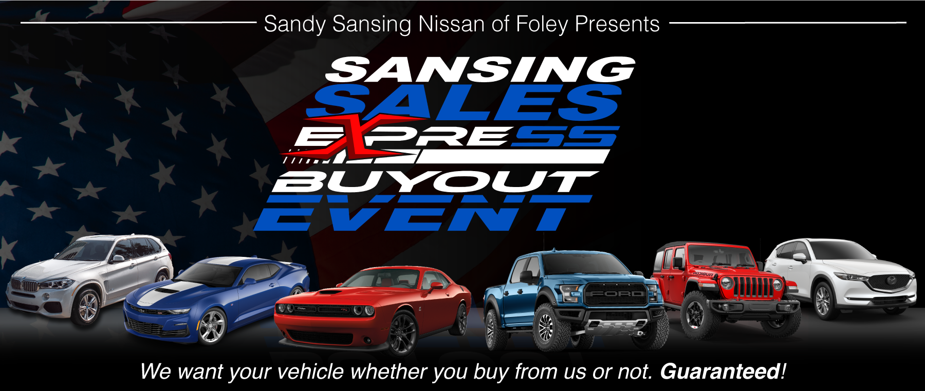 SSX-Website-Carousel-Banners-Dealerships_Website-Carousel-Graphic-NissanFoley