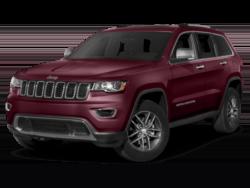 2019-jeep-grand-cherokee-angled-lg
