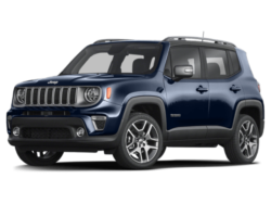 2019-jeep-renegade-angled-lg