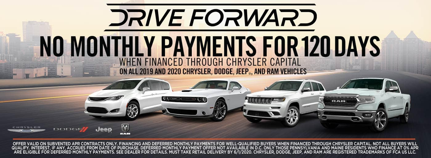 drive-forward-payments-for-120-days-sale-in-santa-barbara