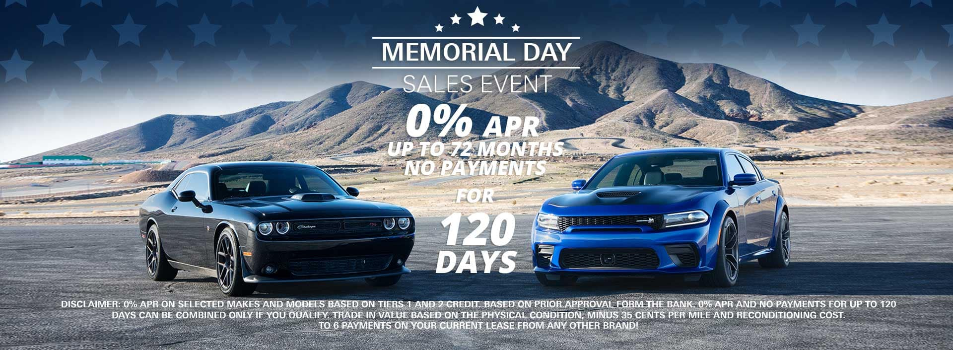 dodge-new-memorial-day-sale-0apr-sales-event