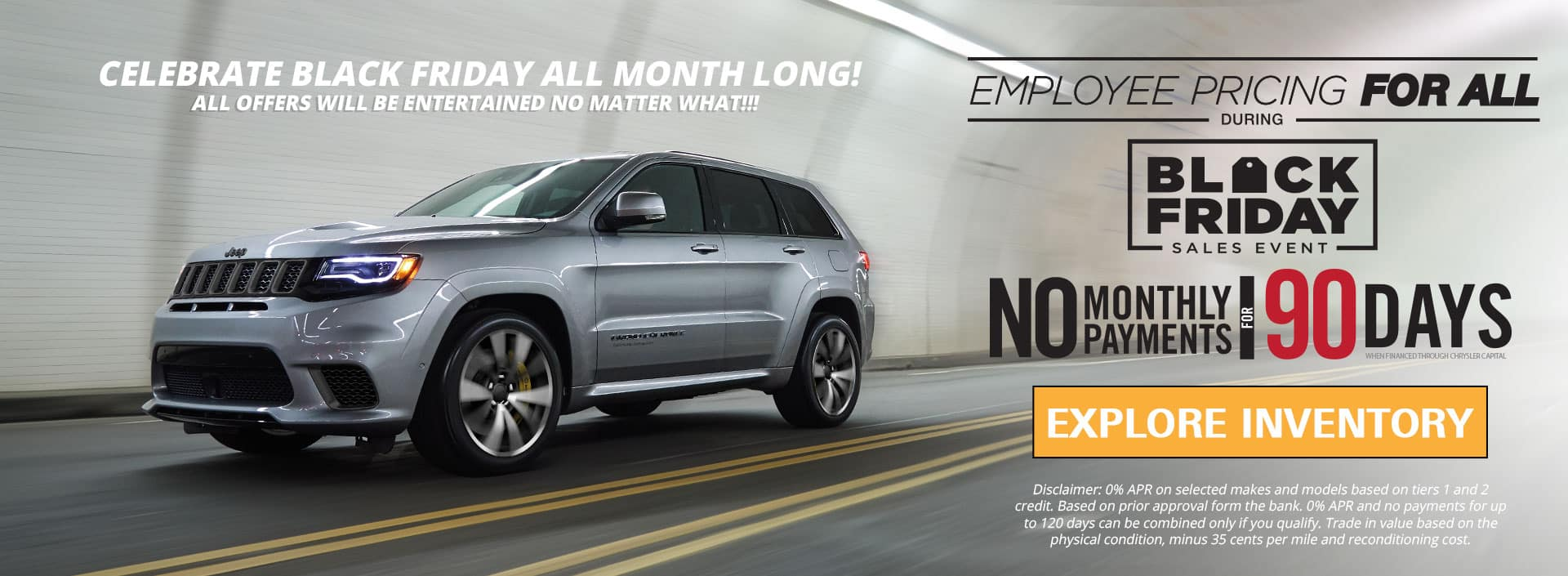 jeep black friday lease specials