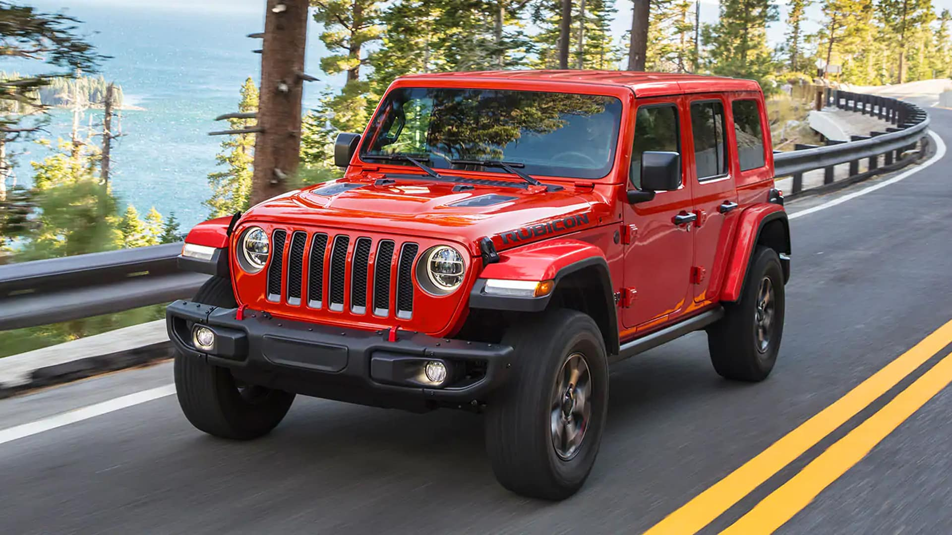 jeep-wrangler-4xe-desktop