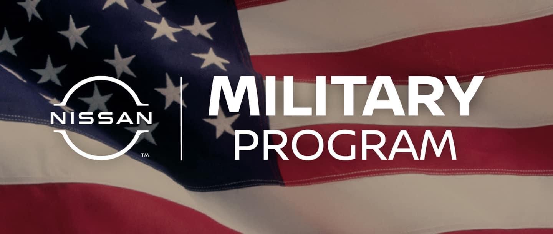 NNA_2021_Military-Program_1440x608