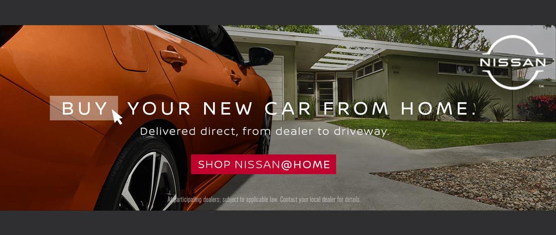 NissanBuyCarAtHomeJuly1440x608