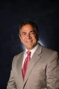 Jim Shaheen