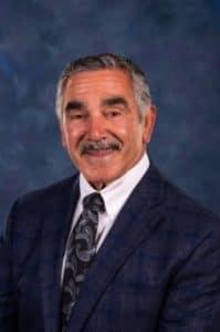 Ralph Shaheen