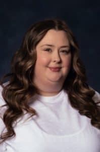 Adrienne Bullard