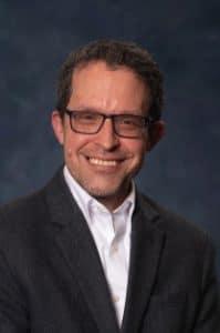 Matt Rubelman