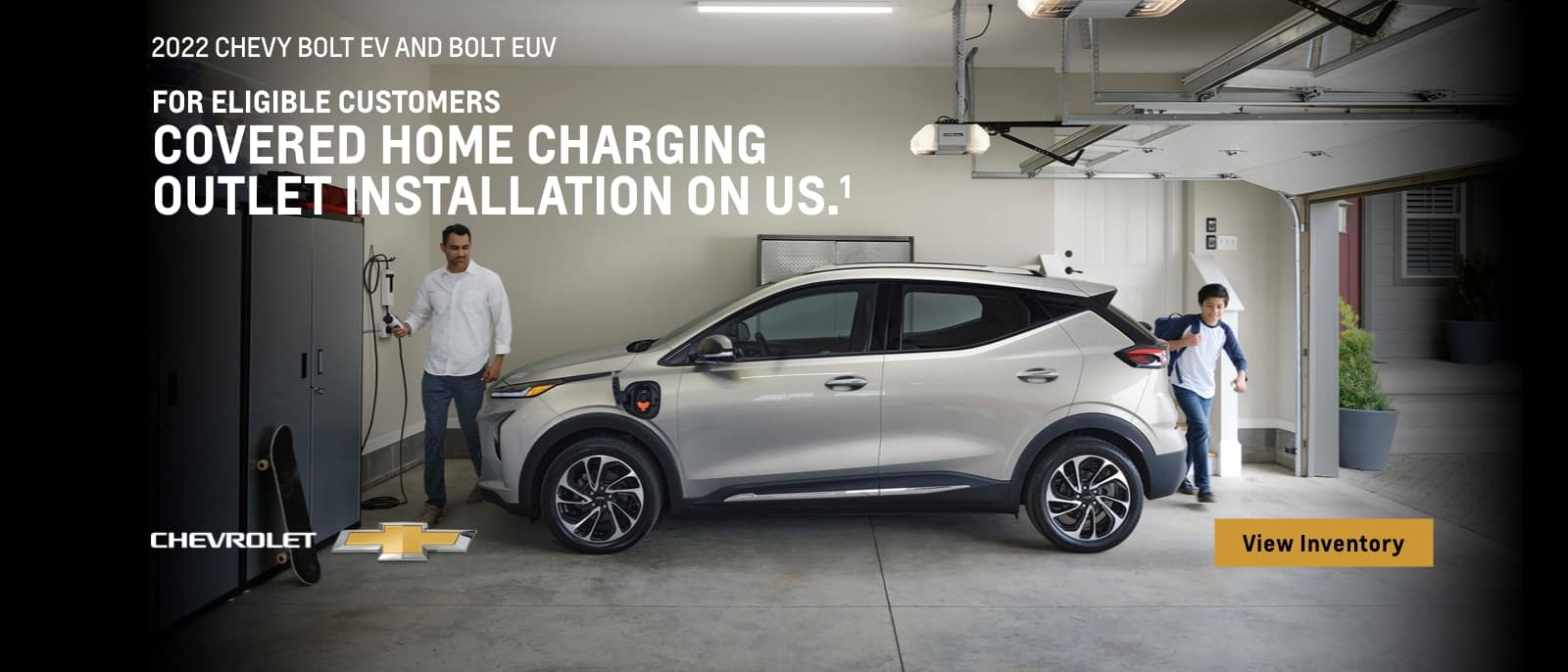 20_BOLT EV CHARGING OFFER_1600x686
