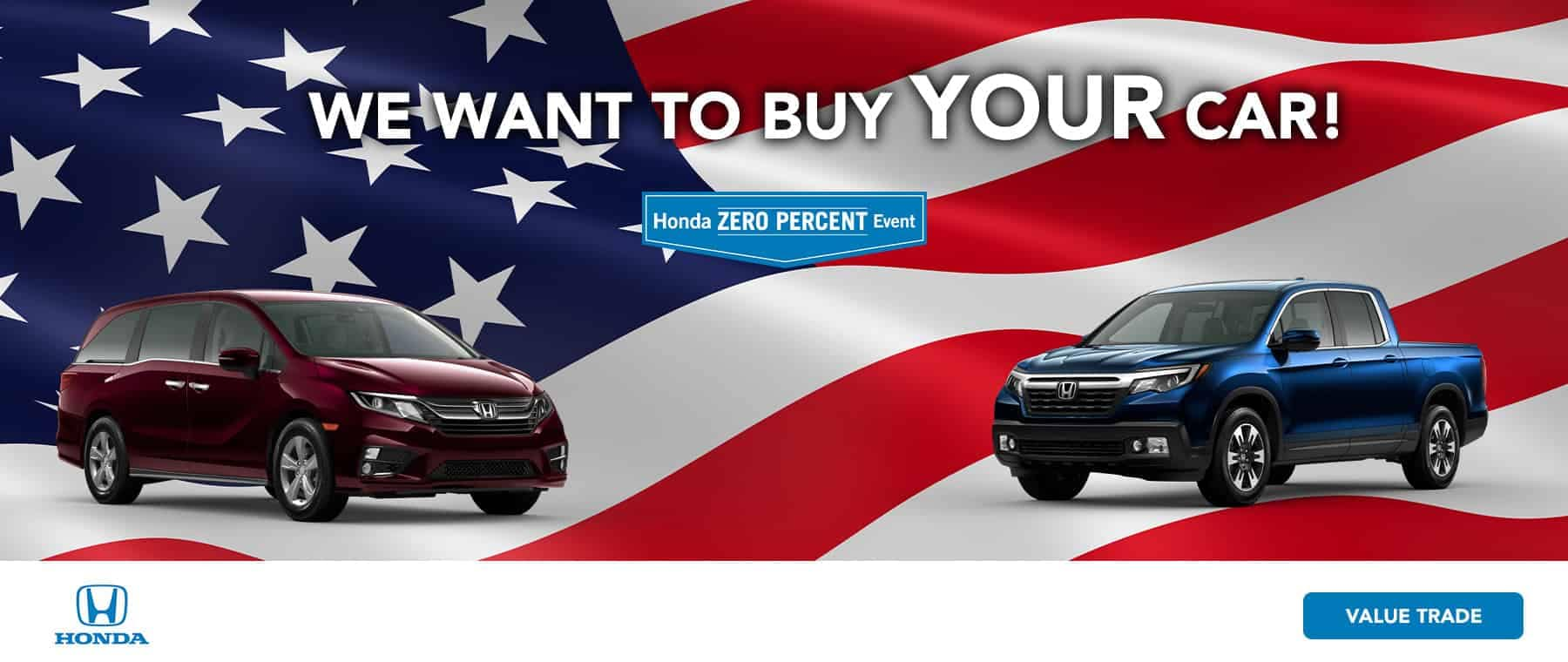FINAL-we-want-to-buy-your-car 2