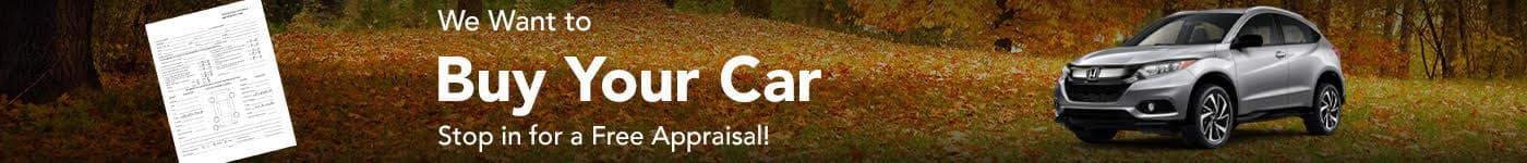 Appraisal_SRP_Oct21