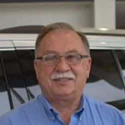 Garry Husak