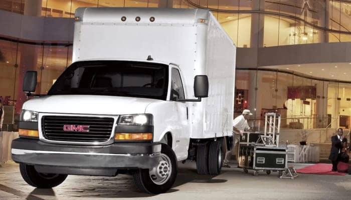 Commercial-Van-Inventory