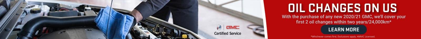 Certified Service – SBG-1600x148px-Customsize4-High-Quality