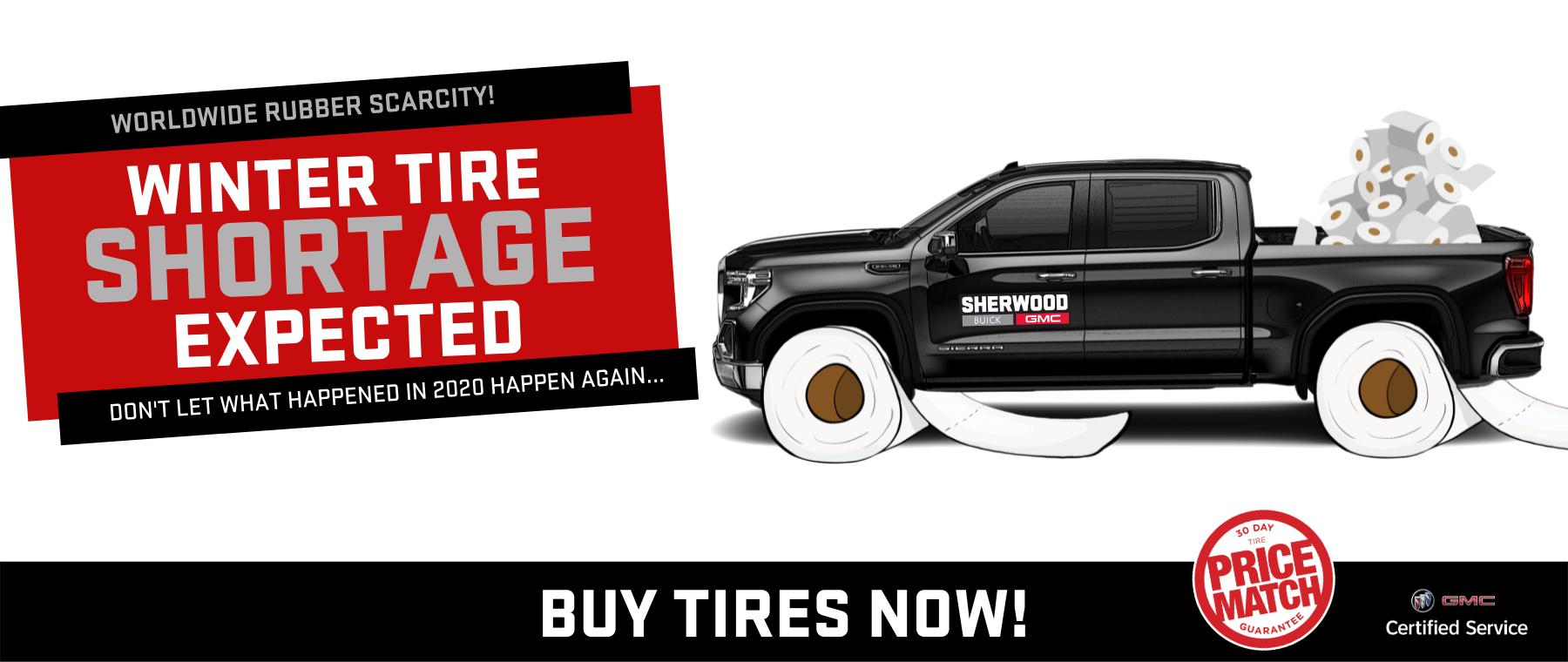 Winter Tire Shortage – SBG (1800 x 760 px)