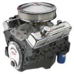 350-290_Deluxe-Crate Engine
