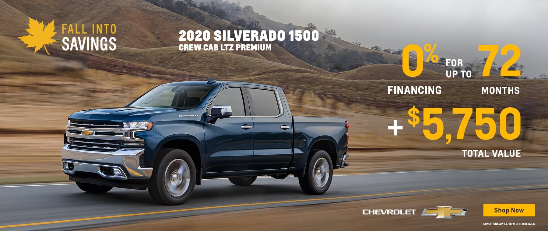 2020_OCT_WST_Chevy_T3_EN_1800x760_SILVERADO-1500