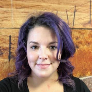 April Montour