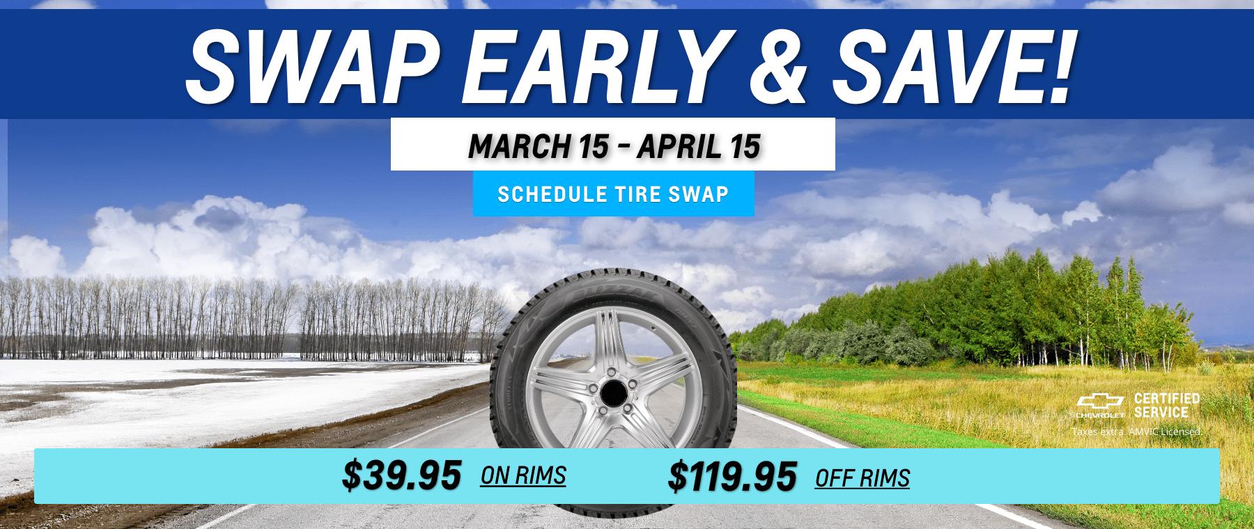Tire Swap – March 2021 – SPC-1800x760px-Customsize3